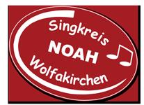 Singkreis NOAH Wolfakirchen